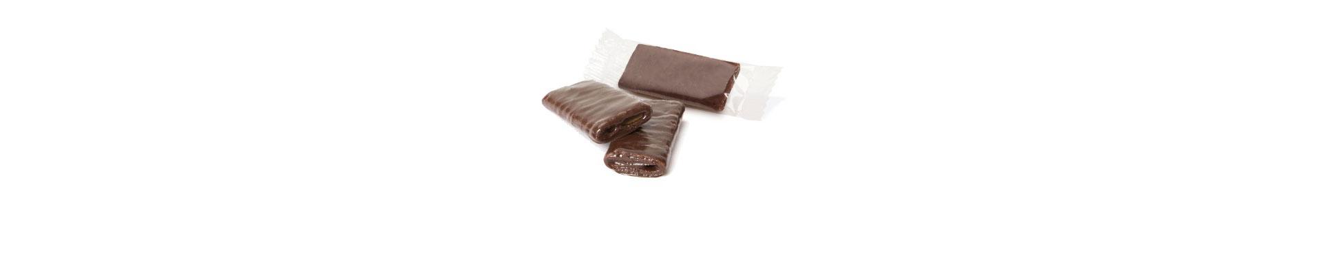 Creps cacao destacada