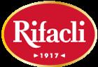 Rifacli